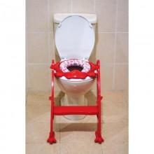 Детское сиденье для унитаза